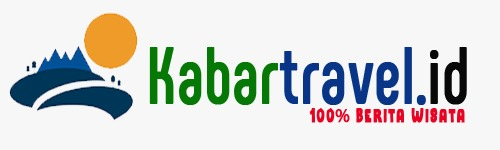KabarTravel.id