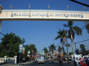 10 Hotel Terbaik Di Cirebon, Harga Mulai Dari 280rban