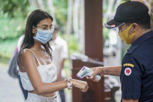 Libur Lebaran, Wisata Lokal Harus Terapkan Prokes Ketat