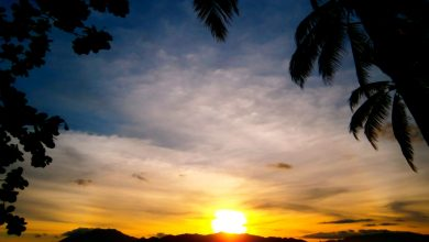 Foto : travel.detik.com