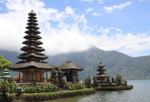 Bali./foto: pixabay