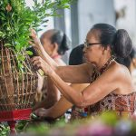 Yasa Peksi Burak, Tradisi Peringatan Isra Mi'raj Keraton Yogyakarta