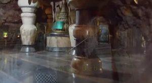 Masjid Perut Bumi, Keindahan Goa di Tuban