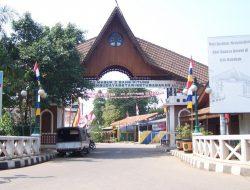 Pulau Untung Jawa dan Kampung Betawi Menjadi 2 dari 50 Desa Wisata Terbaik
