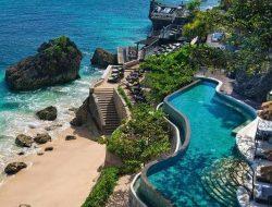 68 Hotel di Bali Bangkrut, Ini Kata Kadispar