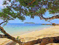 Paket Wisata Pulau Seribu Terbaik Untuk Liburan Singkat, Pesonanya Menawan