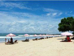 8 Objek Wisata di Bali yang Murah Bikin Gairah